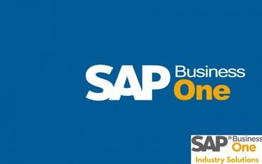 Historia de sap business one